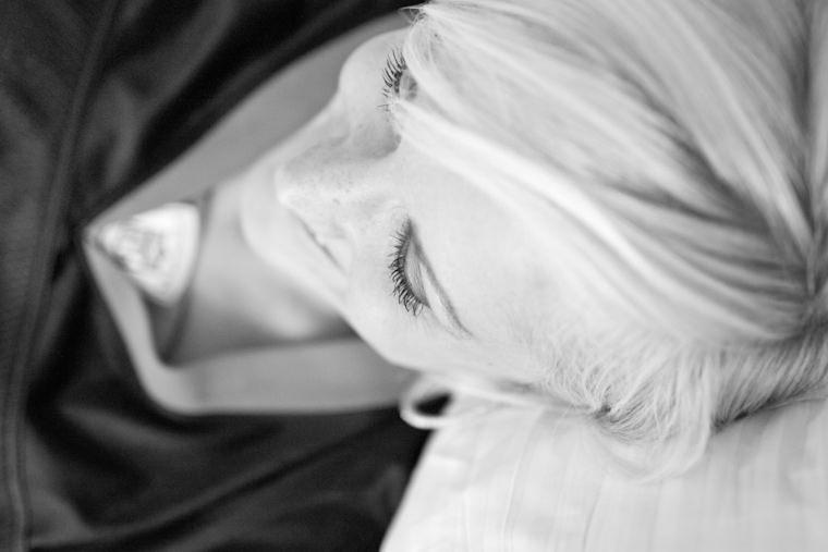 southampton bridal boudoir, hampshire boudoir photography