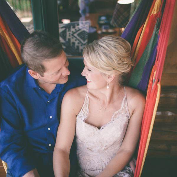 MixedGallery_Wedding-123