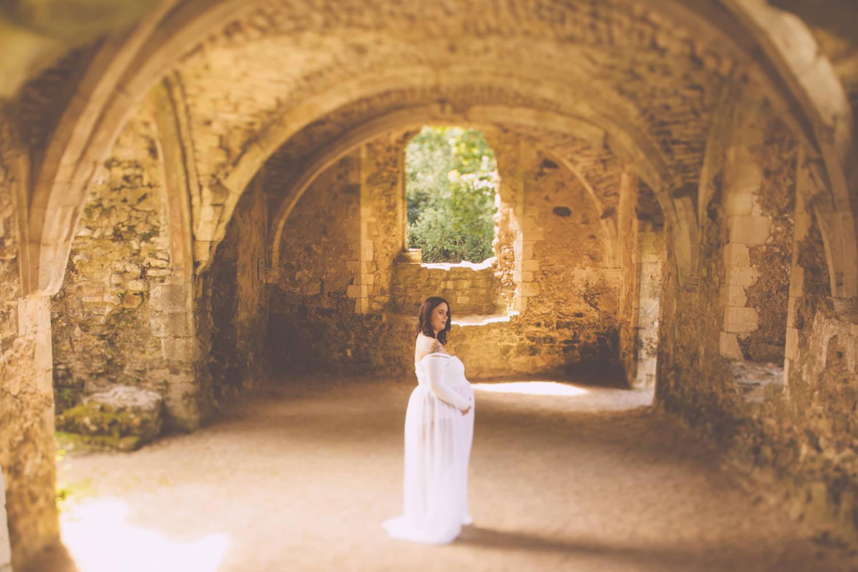 maternity photography, hampshire maternity photography, southampton maternity