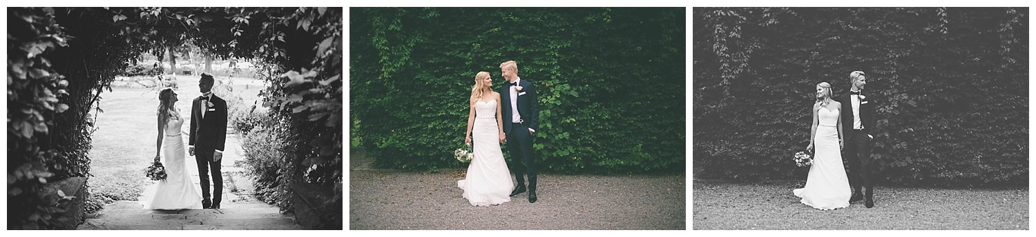Stockholm Wedding, London Wedding Photographer