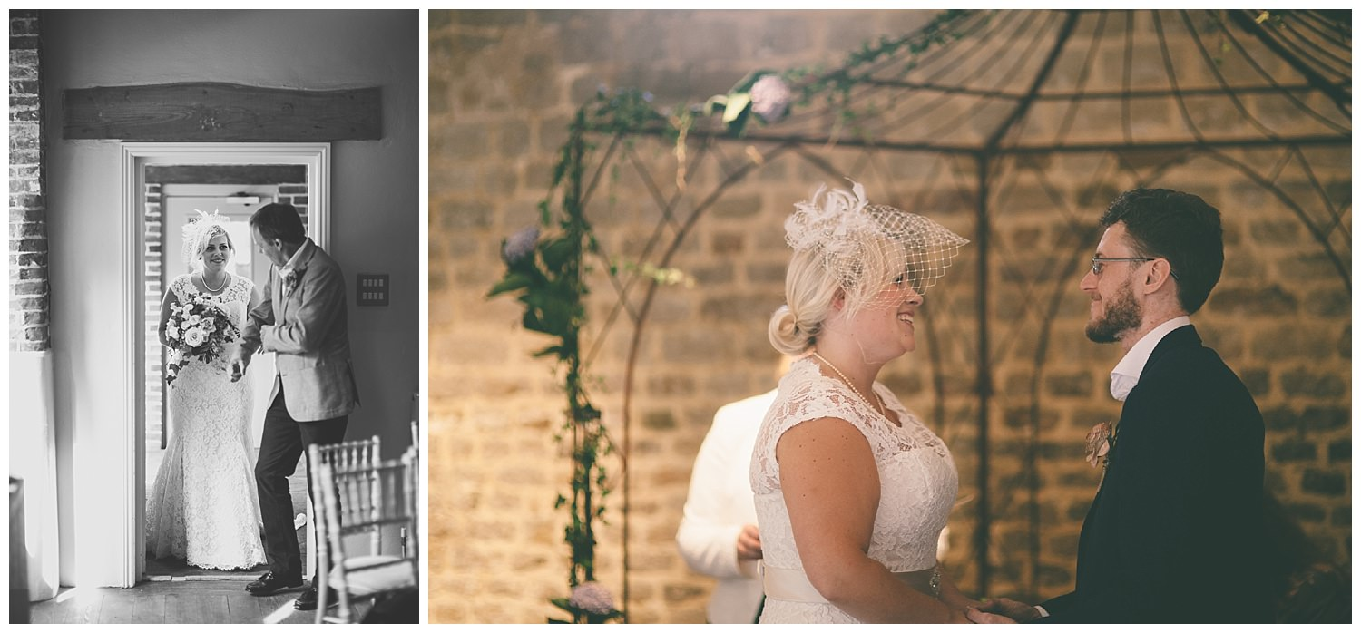 Wedding at the Walled Garden at Cowdray,Ashley Hamilton Photography,Ashley Thorne Photographer,Beaulieu Photography,East Boldre Photography,Engineering,Hampshire Wedding Photographer,London Bride,London Wedding,New Forest Engagement Photography,New Forest Wedding Photographer,Southampton wedding photographer,UK wedding photographer,cowdray ruins,cowdray ruins wedding,midhurst,the walled garden,the walled garden wedding,