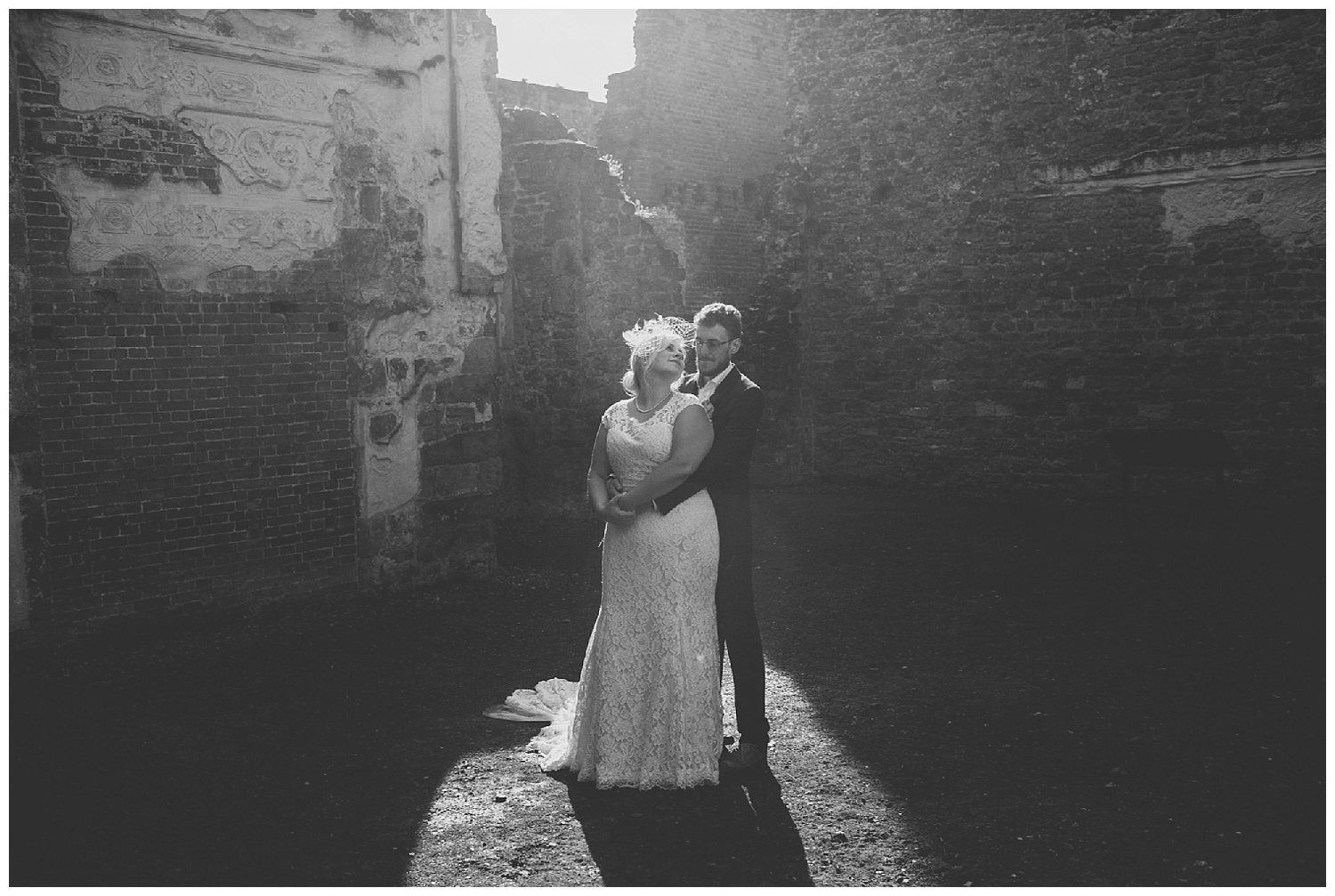 Wedding at the Walled Garden at Cowdray,Ashley Hamilton Photography,Ashley Thorne Photographer,Beaulieu Photography,East Boldre Photography,Engineering,Hampshire Wedding Photographer,London Bride,London Wedding,New Forest Engagement Photography,New Forest Wedding Photographer,Southampton wedding photographer,UK wedding photographer,bride,couples,cowdray ruins,cowdray ruins wedding,groom,midhurst,the walled garden,the walled garden wedding,wedding photography,wedding portraits,