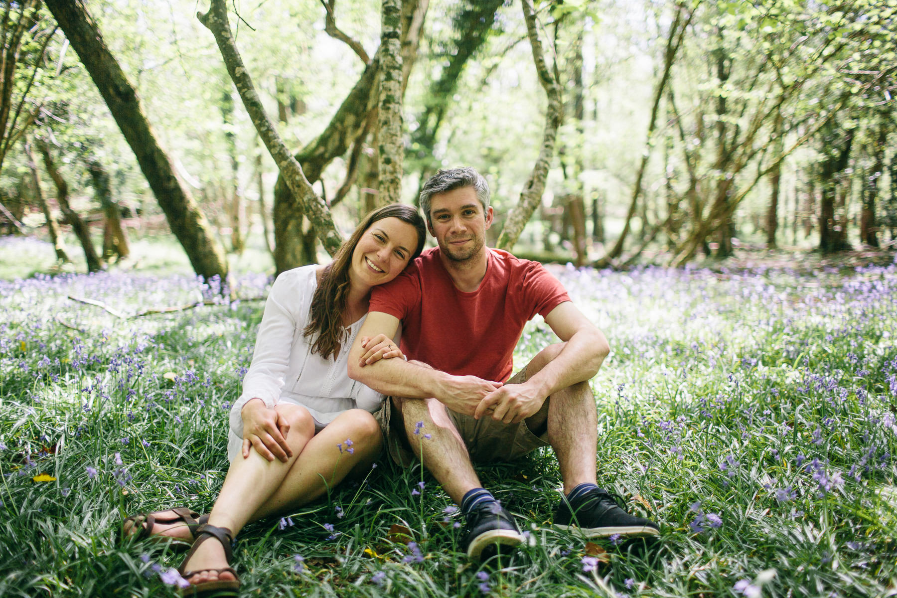 new-forest-engagement-photography-hampshire-100