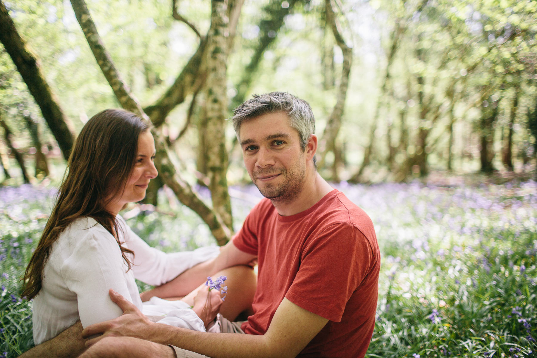 new-forest-engagement-photography-hampshire-106
