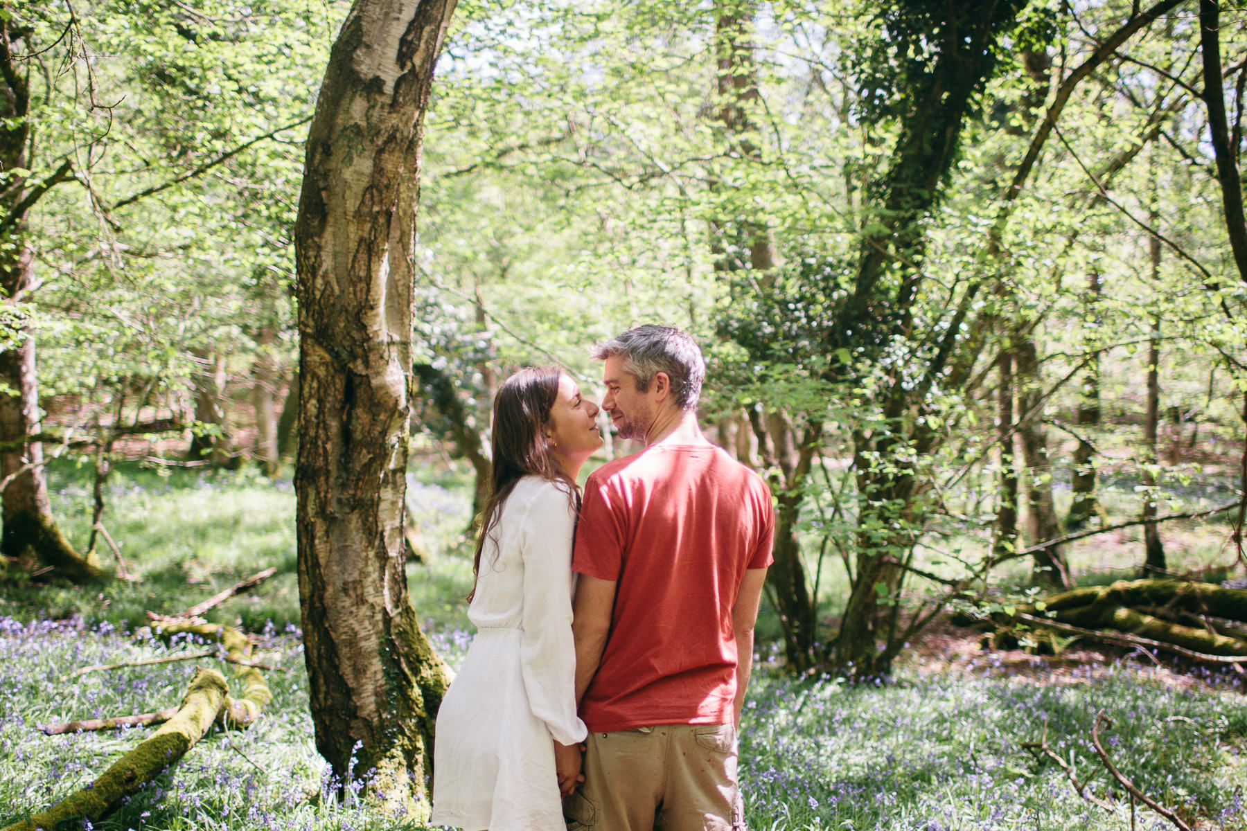 new-forest-engagement-photography-hampshire-107