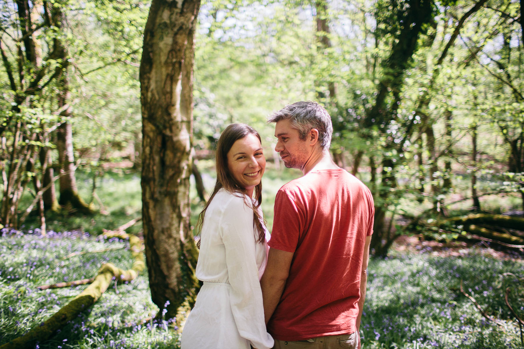 new-forest-engagement-photography-hampshire-108