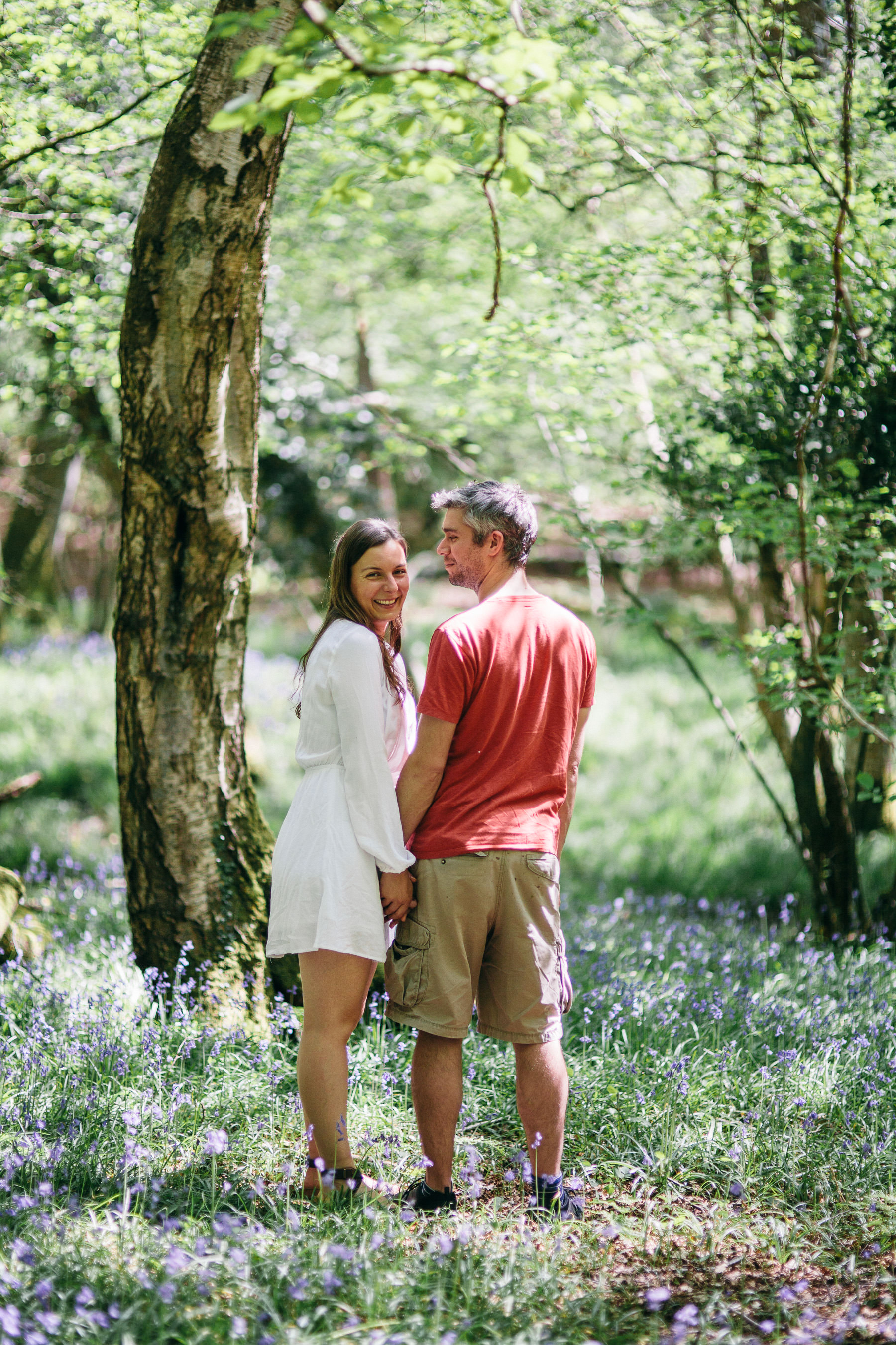 new-forest-engagement-photography-hampshire-109