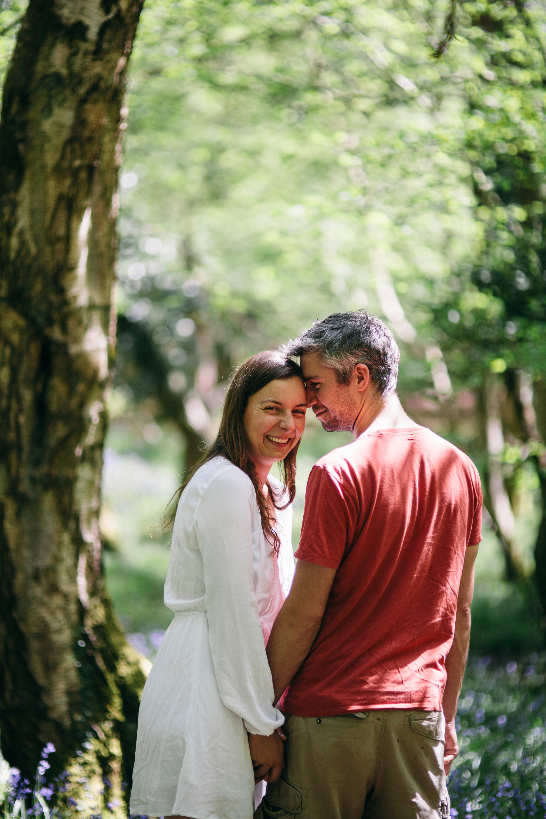new-forest-engagement-photography-hampshire-111