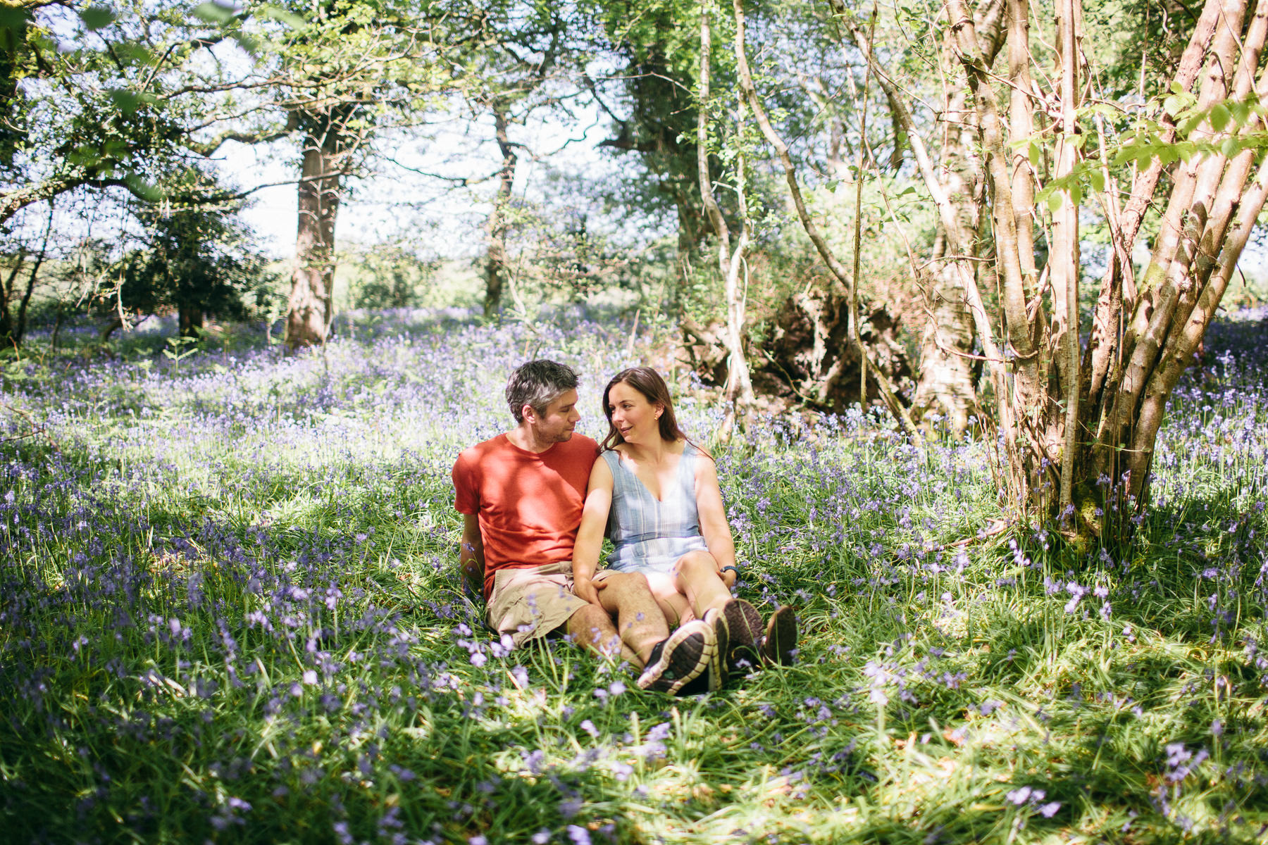 new-forest-engagement-photography-hampshire-113