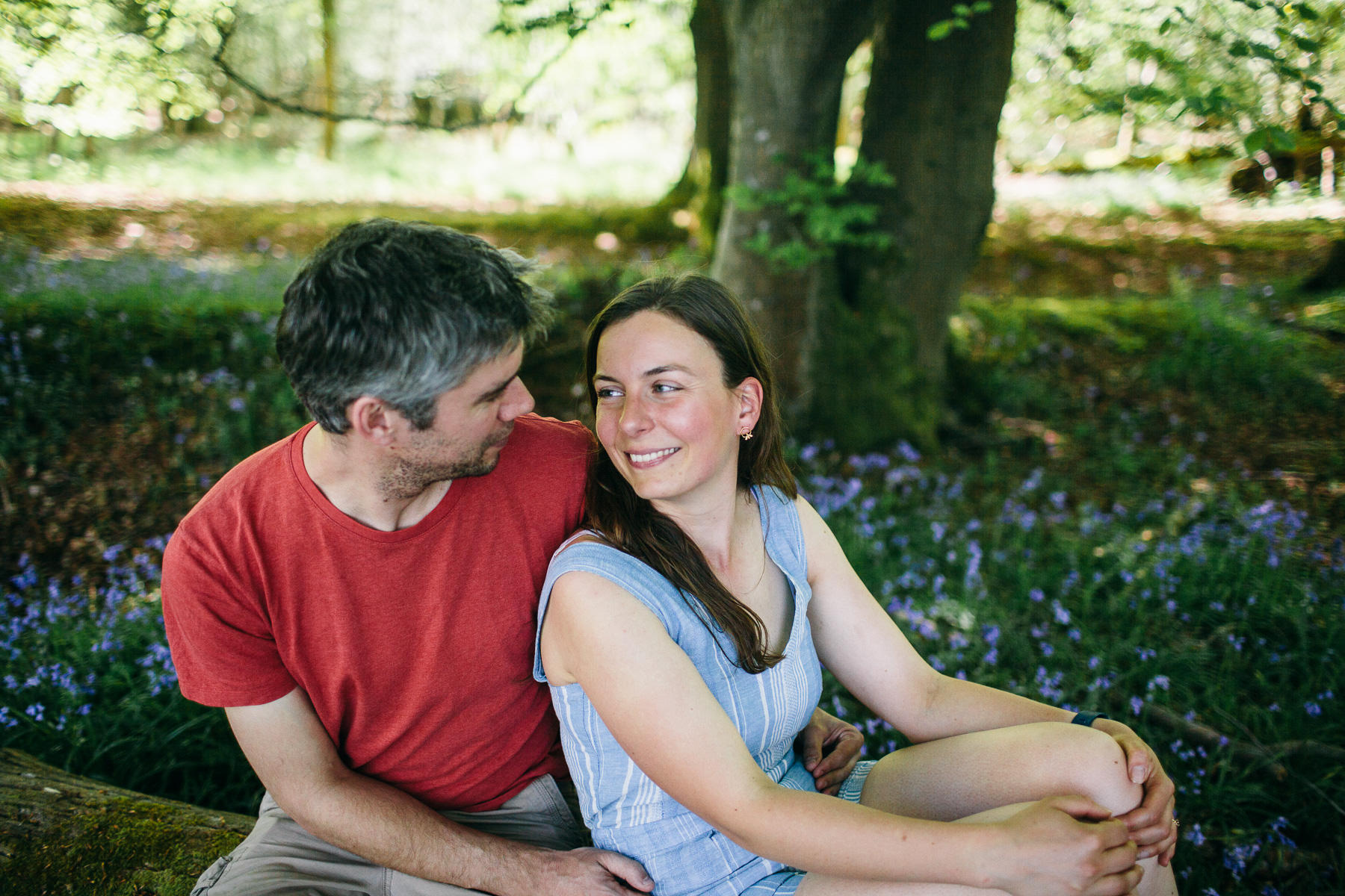 new-forest-engagement-photography-hampshire-116