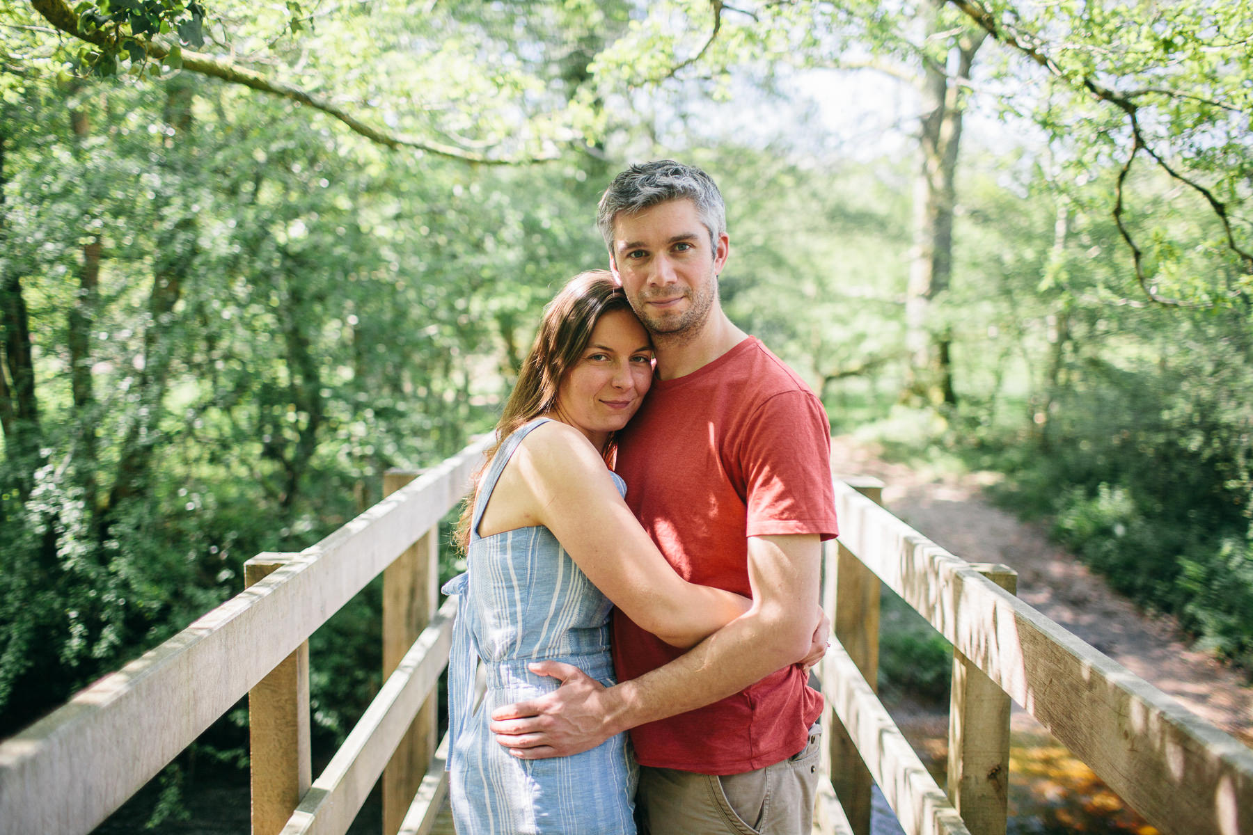 new-forest-engagement-photography-hampshire-118
