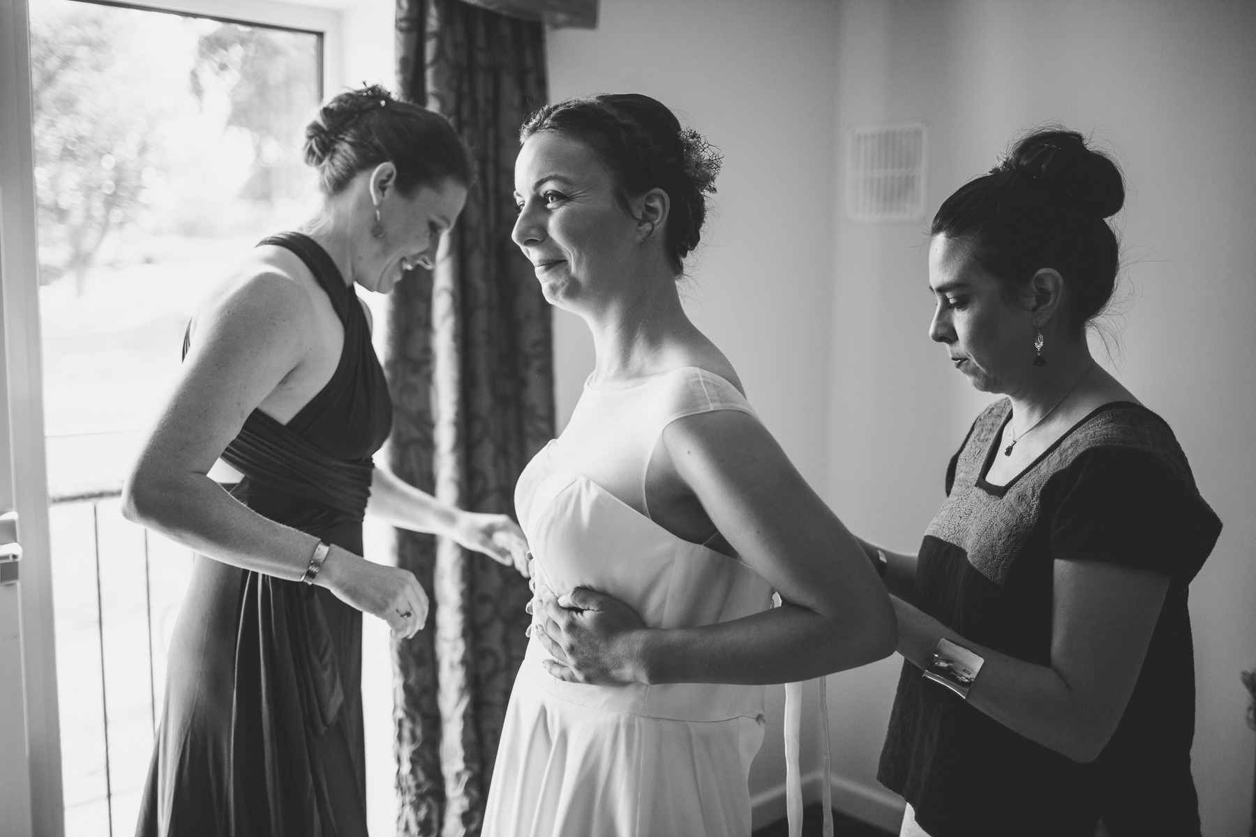 upton-barn-walled-garden-devon-wedding-photography-104