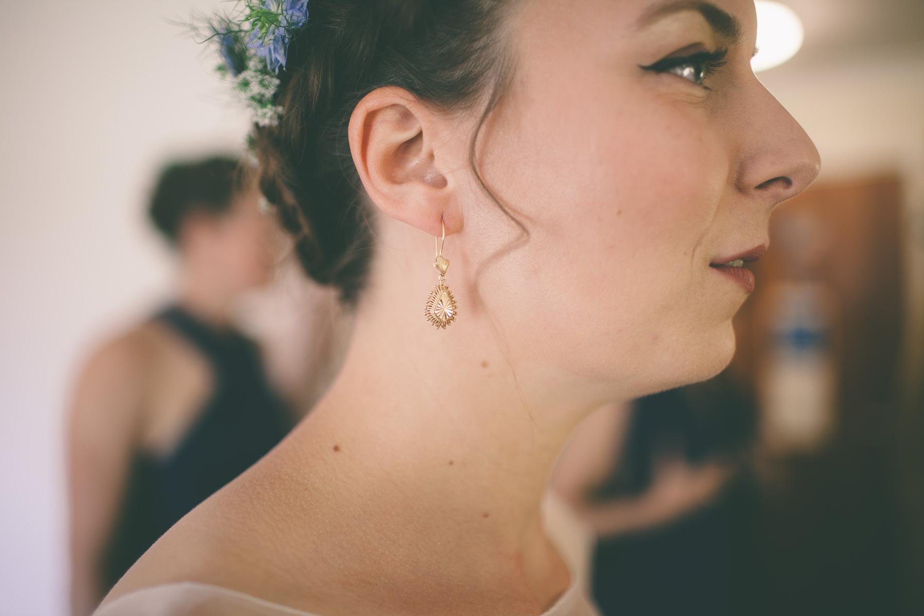 upton-barn-walled-garden-devon-wedding-photography-106
