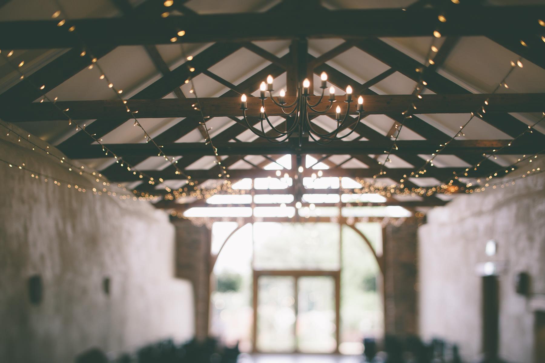upton-barn-walled-garden-devon-wedding-photography-114