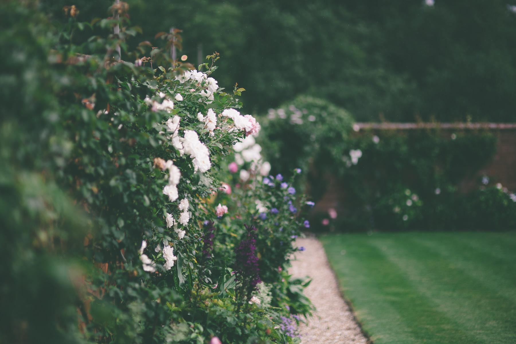 upton-barn-walled-garden-devon-wedding-photography-115