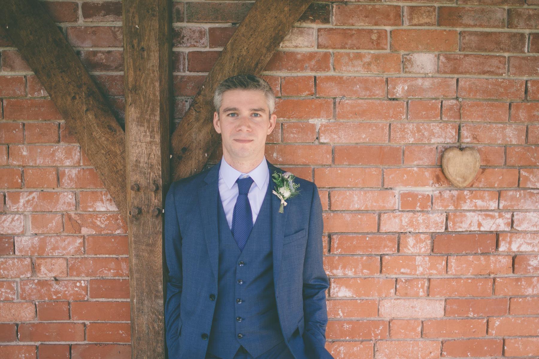 upton-barn-walled-garden-devon-wedding-photography-116