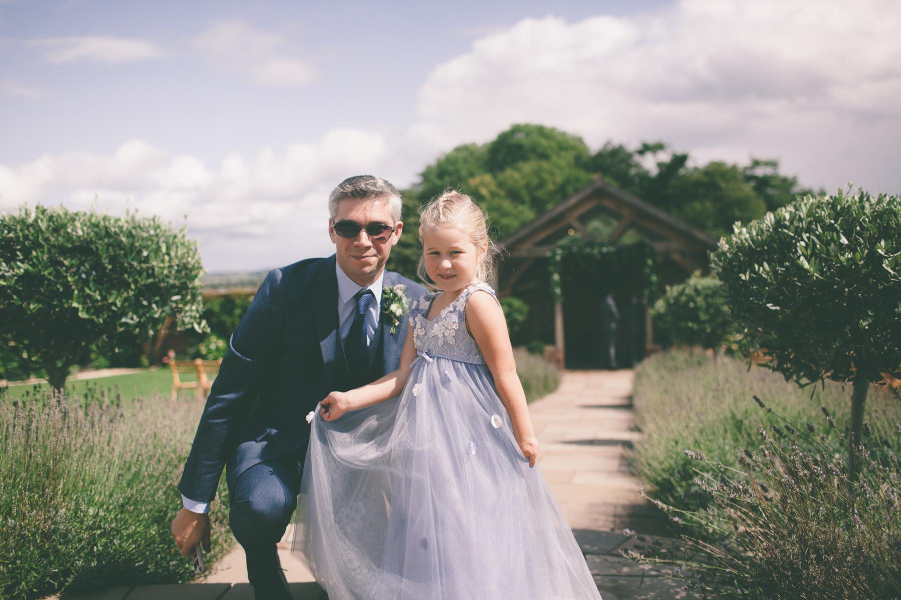 upton-barn-walled-garden-devon-wedding-photography-117