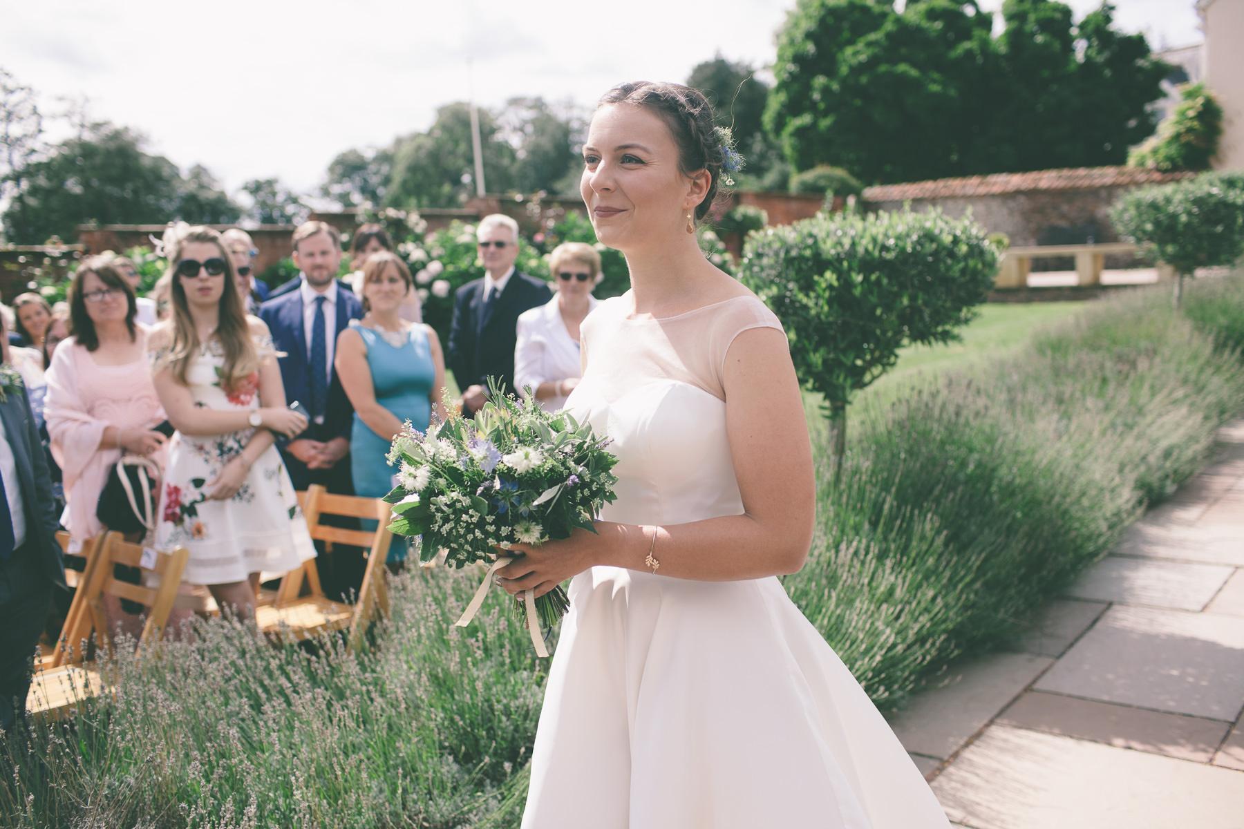 upton-barn-walled-garden-devon-wedding-photography-122