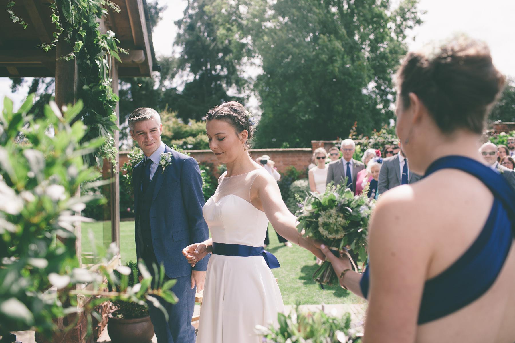 upton-barn-walled-garden-devon-wedding-photography-123
