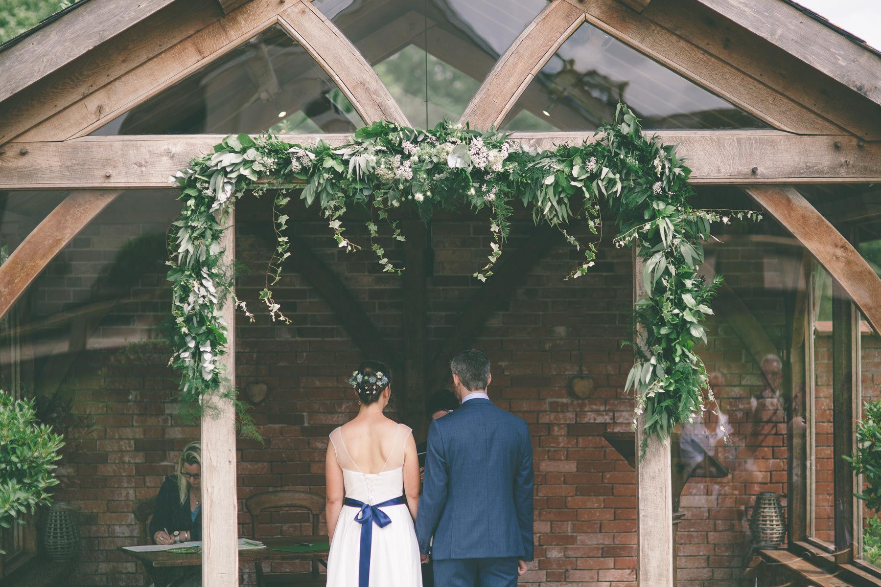 upton-barn-walled-garden-devon-wedding-photography-126