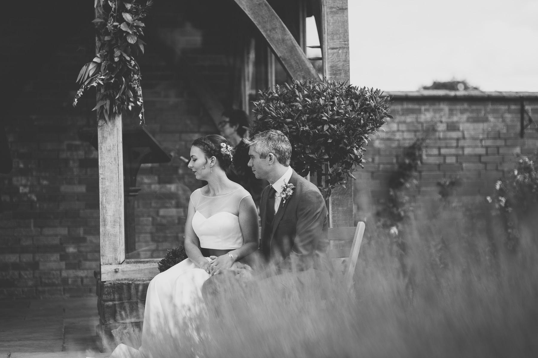 upton-barn-walled-garden-devon-wedding-photography-127