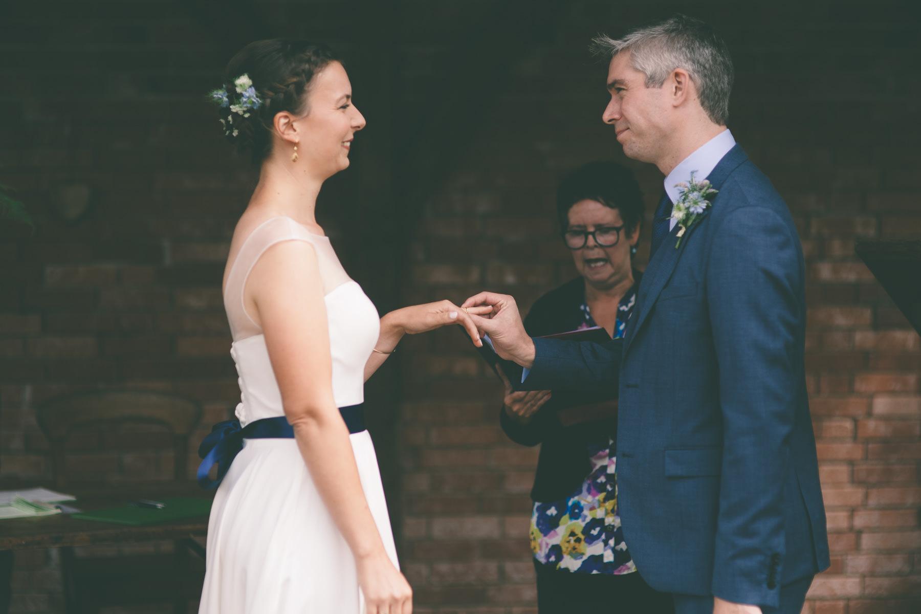 upton-barn-walled-garden-devon-wedding-photography-130