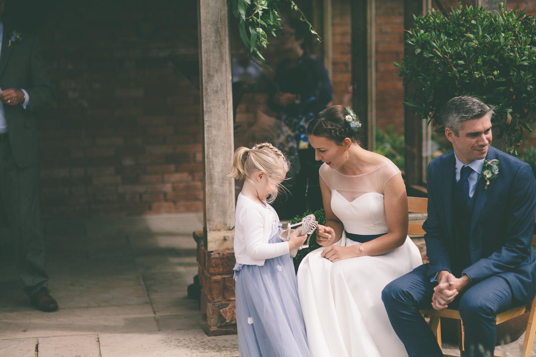 upton-barn-walled-garden-devon-wedding-photography-132