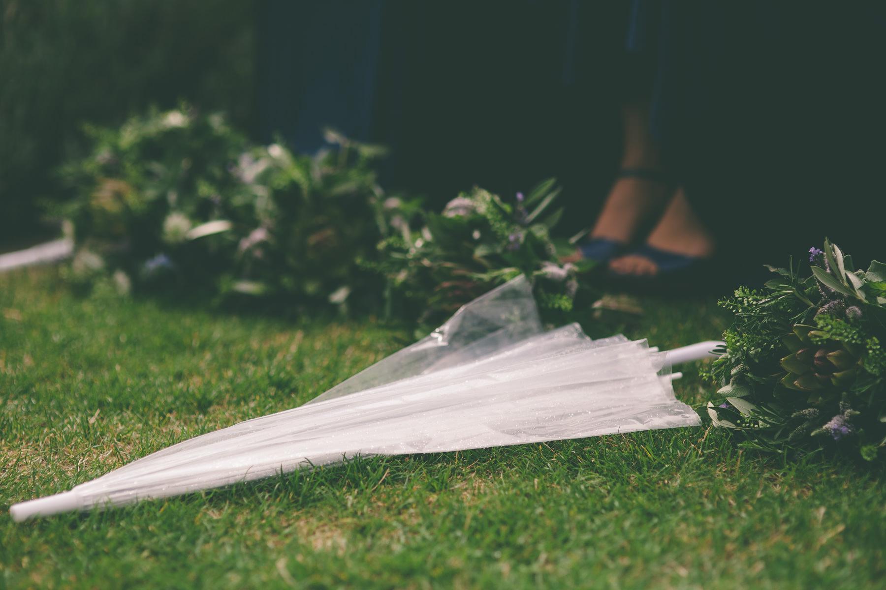 upton-barn-walled-garden-devon-wedding-photography-133