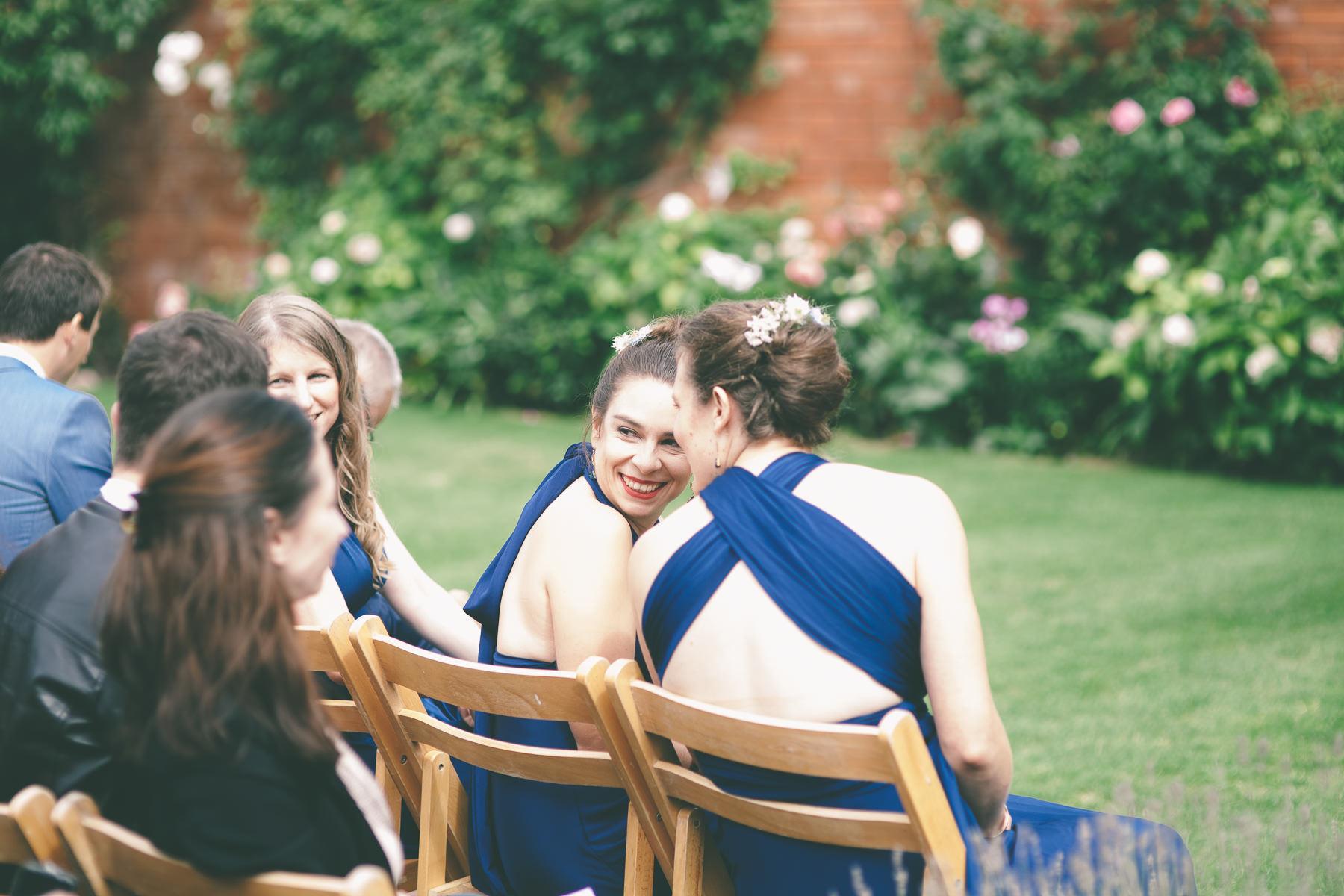 upton-barn-walled-garden-devon-wedding-photography-134