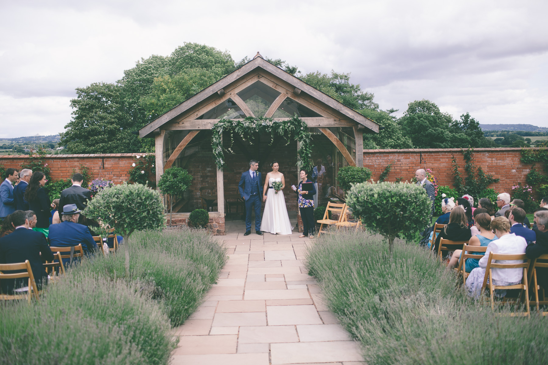 upton-barn-walled-garden-devon-wedding-photography-135