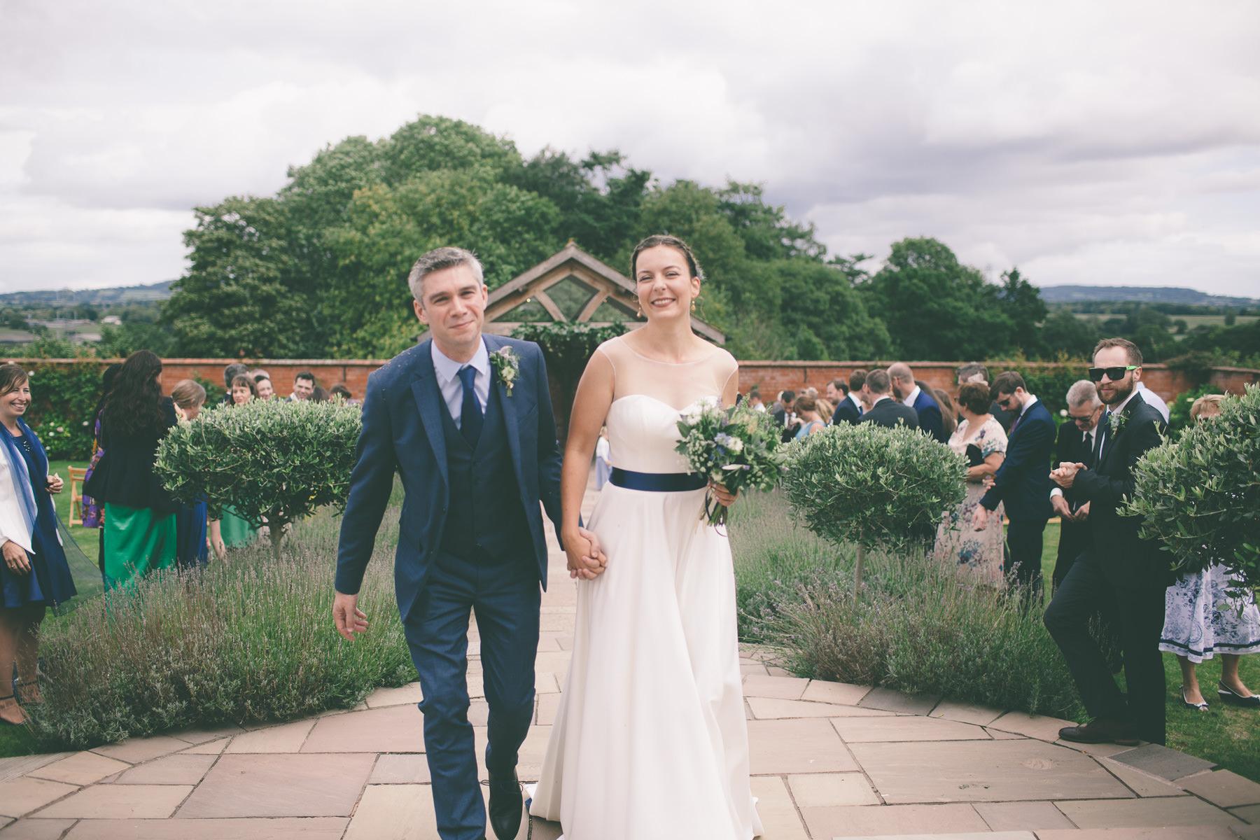 upton-barn-walled-garden-devon-wedding-photography-136