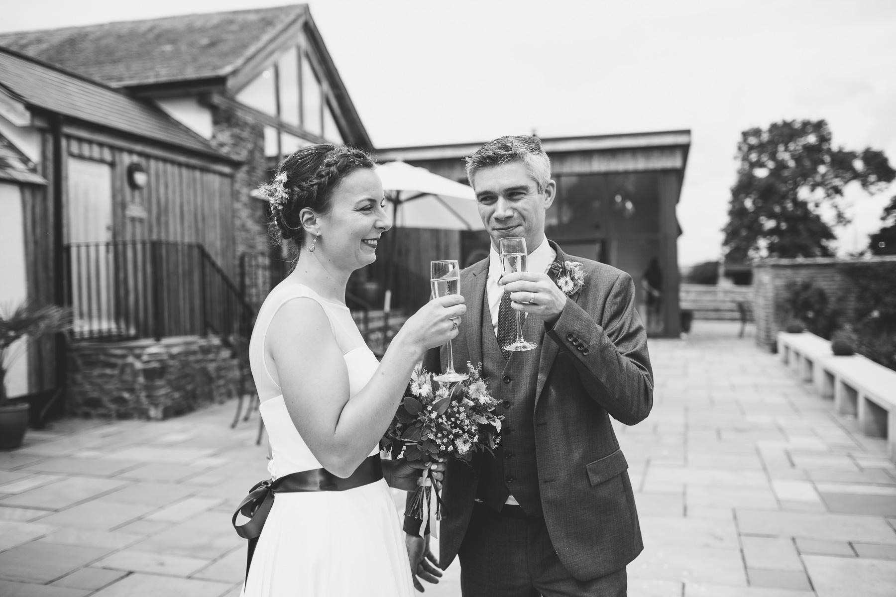 upton-barn-walled-garden-devon-wedding-photography-137