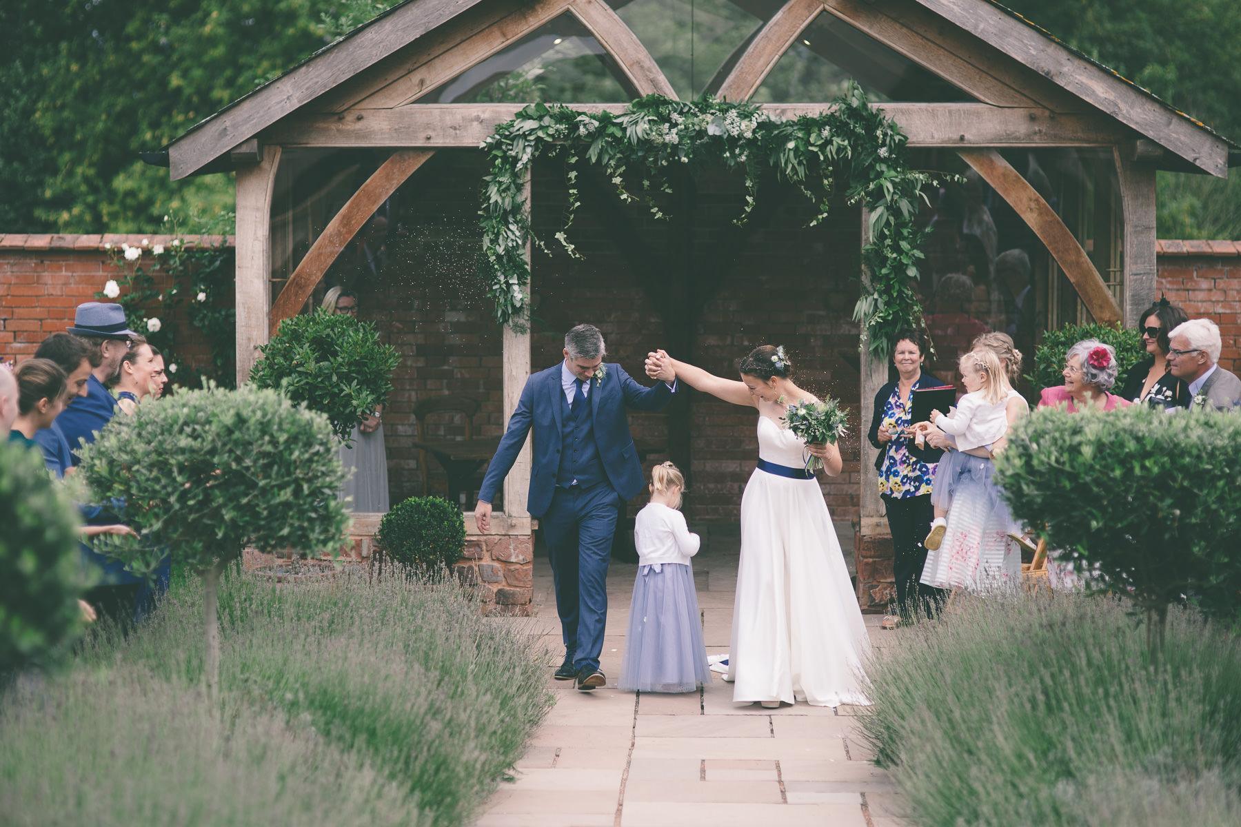 upton-barn-walled-garden-devon-wedding-photography-138