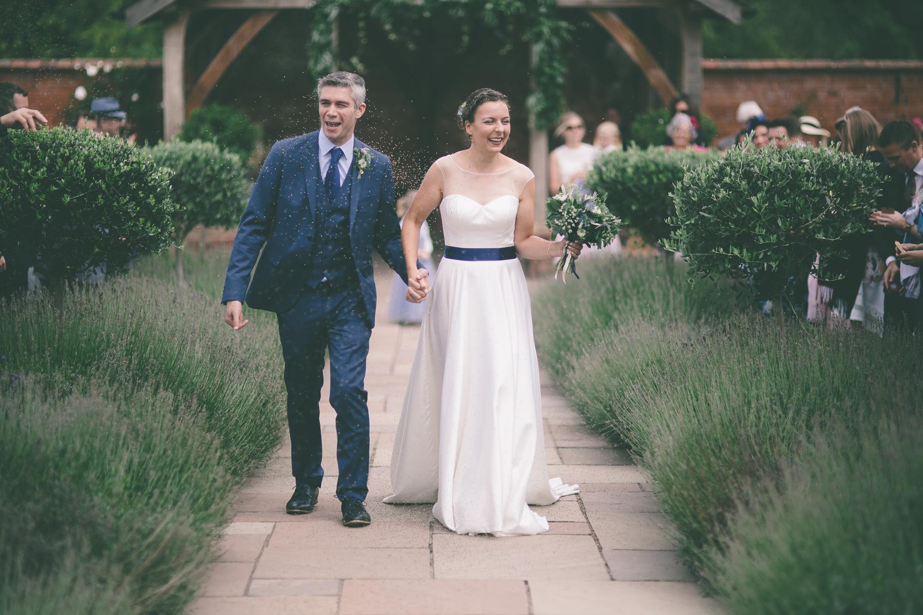 upton-barn-walled-garden-devon-wedding-photography-139
