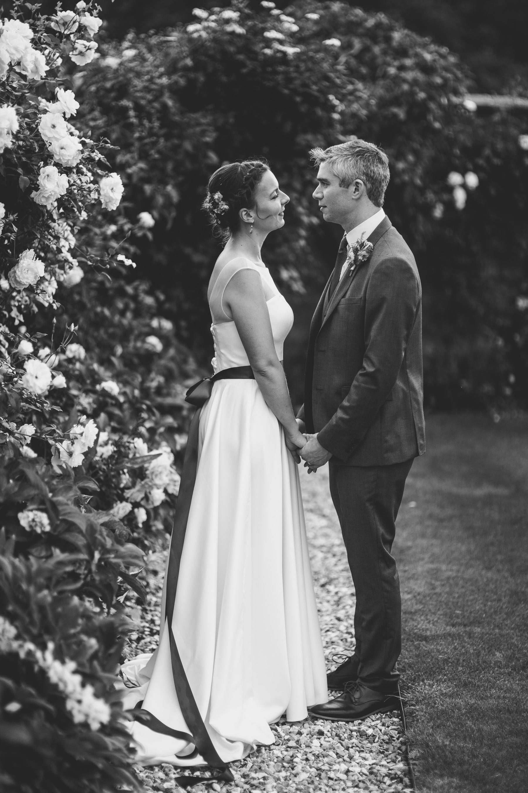 upton-barn-walled-garden-devon-wedding-photography-142