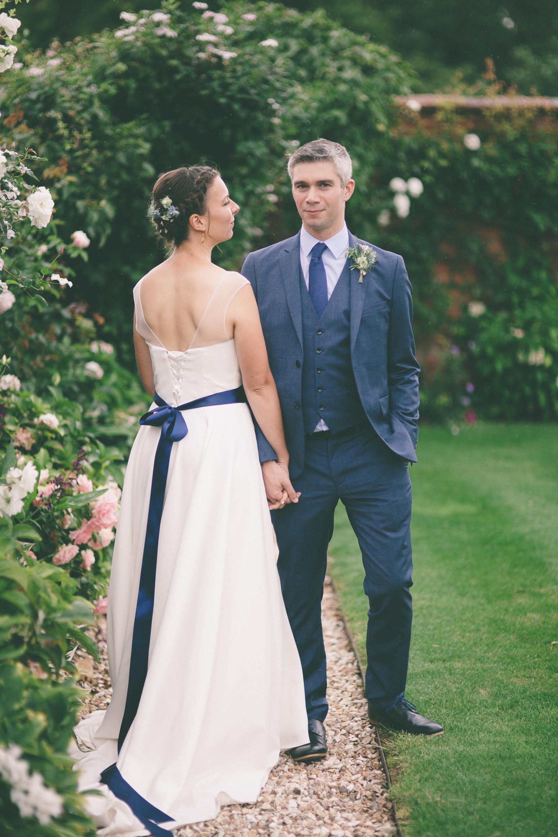 upton-barn-walled-garden-devon-wedding-photography-144