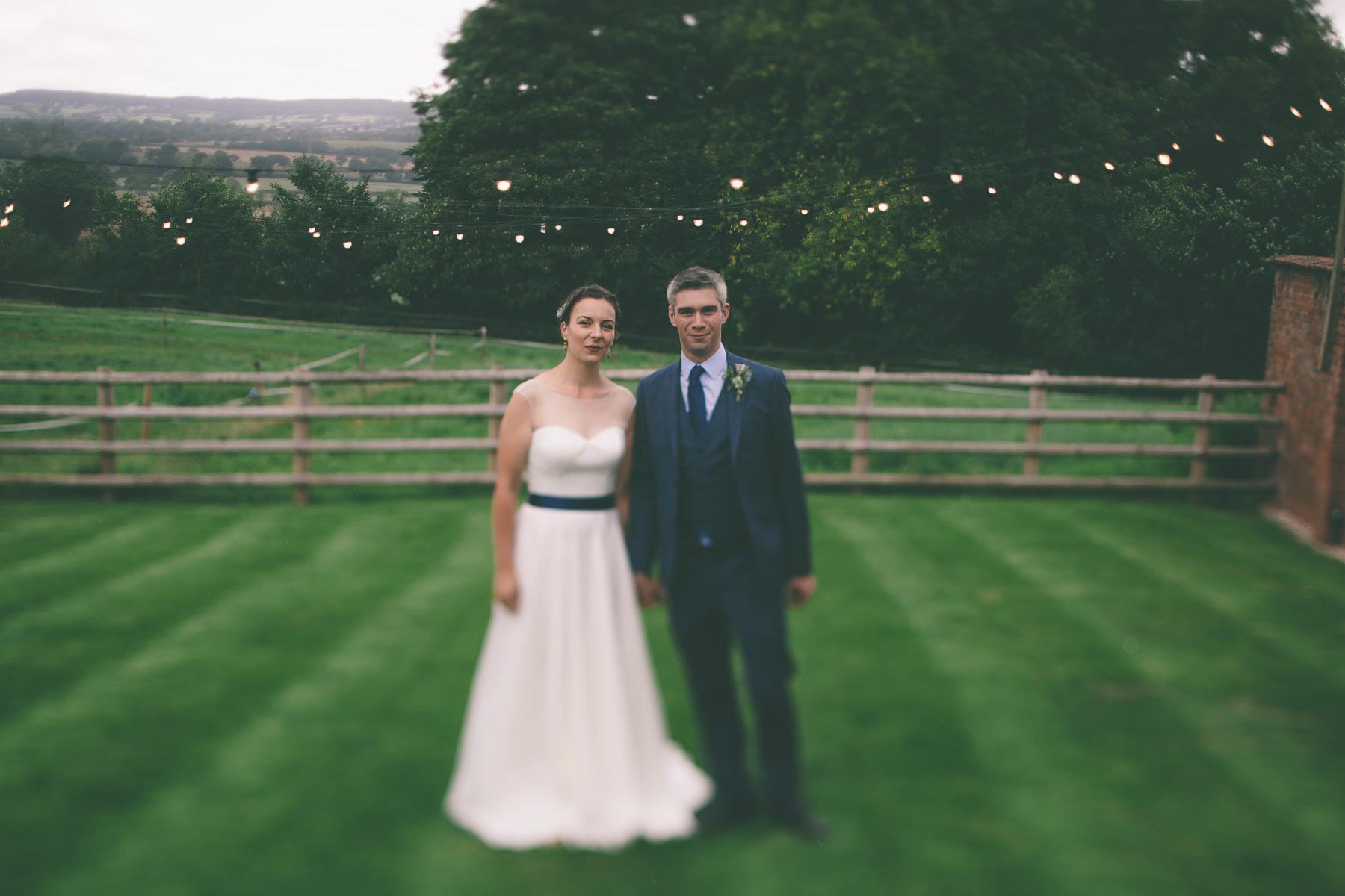 upton-barn-walled-garden-devon-wedding-photography-145