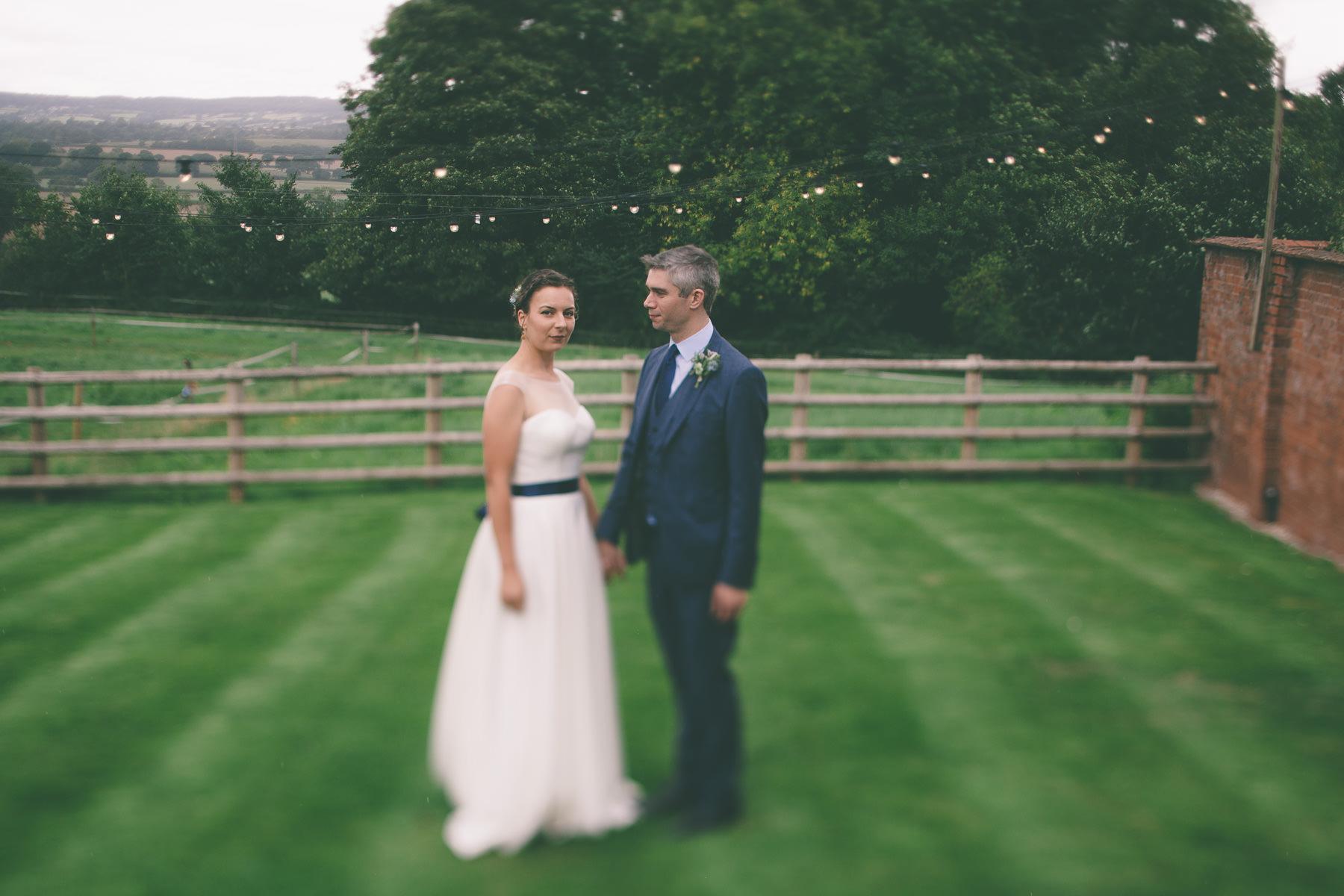 upton-barn-walled-garden-devon-wedding-photography-146
