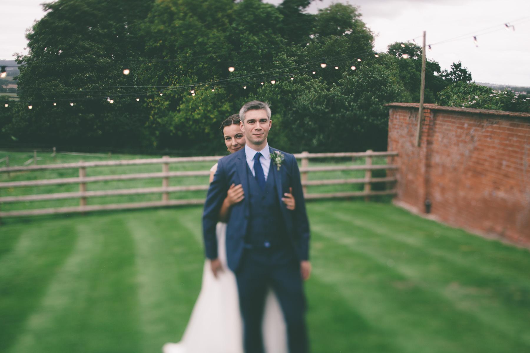 upton-barn-walled-garden-devon-wedding-photography-148