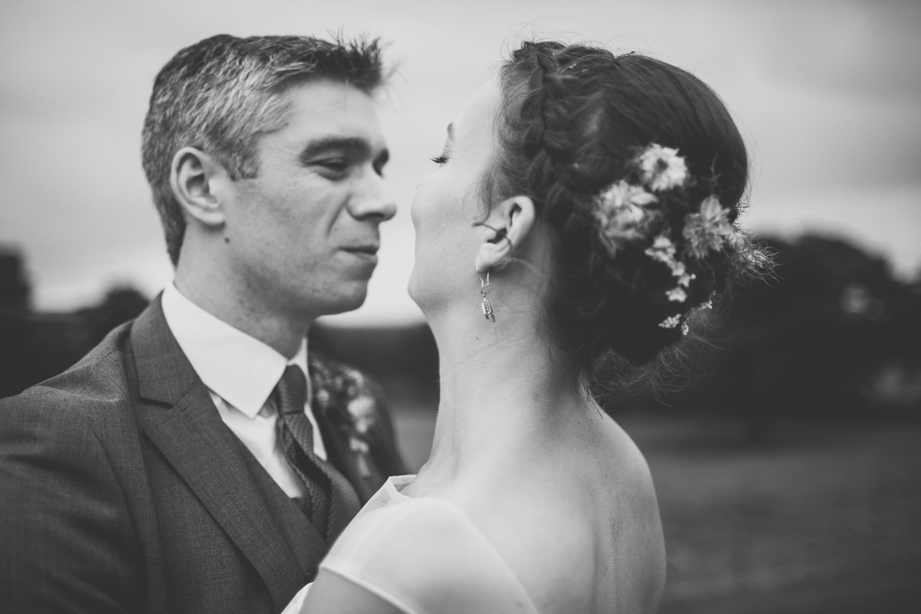 upton-barn-walled-garden-devon-wedding-photography-151