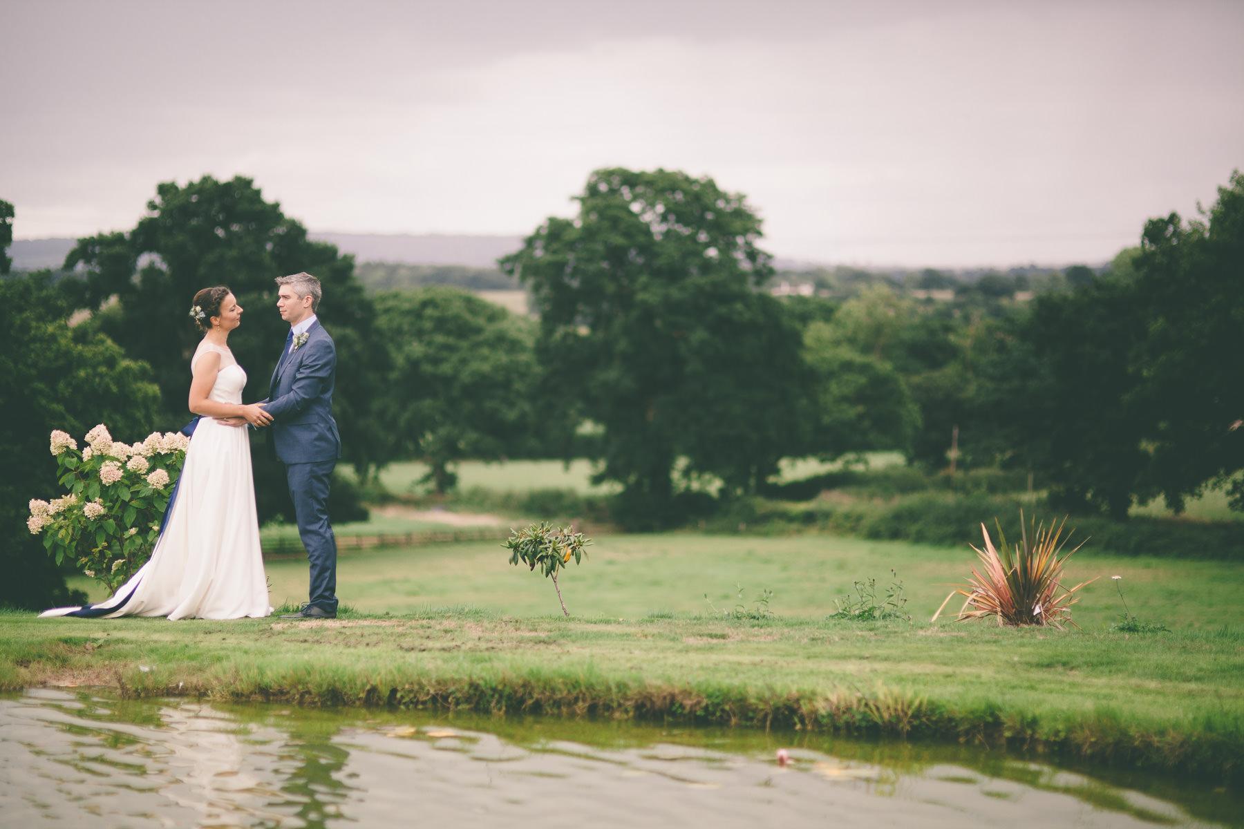 upton-barn-walled-garden-devon-wedding-photography-152