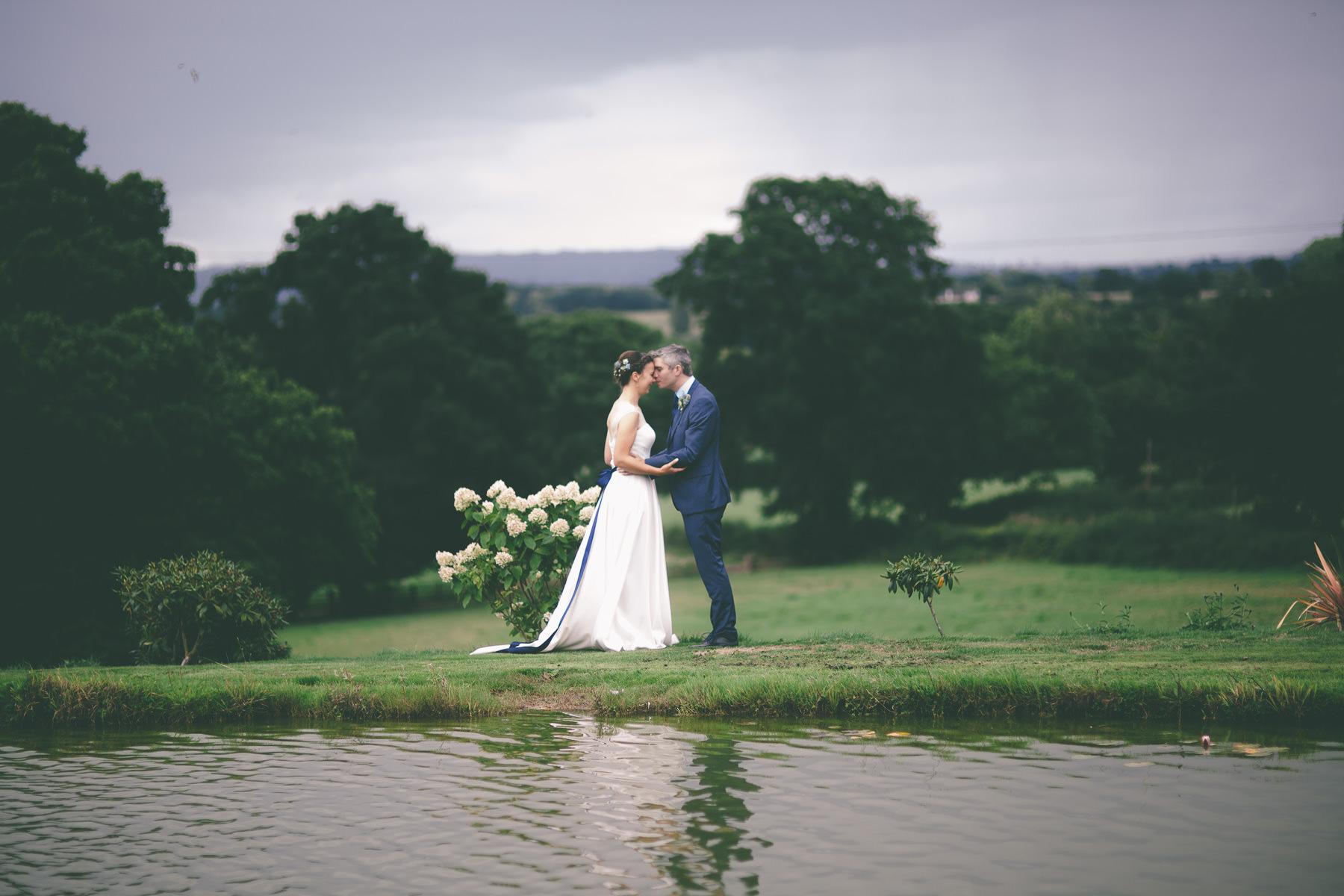 upton-barn-walled-garden-devon-wedding-photography-153