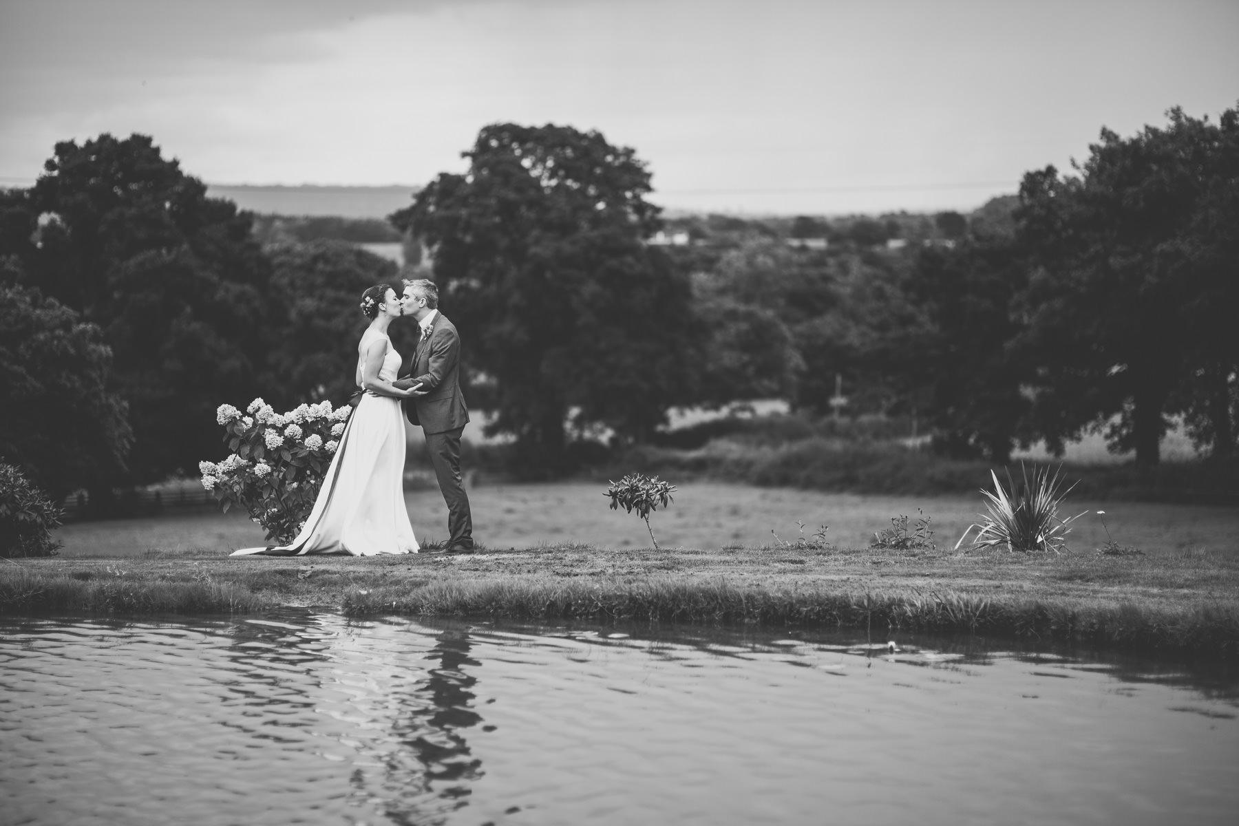 upton-barn-walled-garden-devon-wedding-photography-154