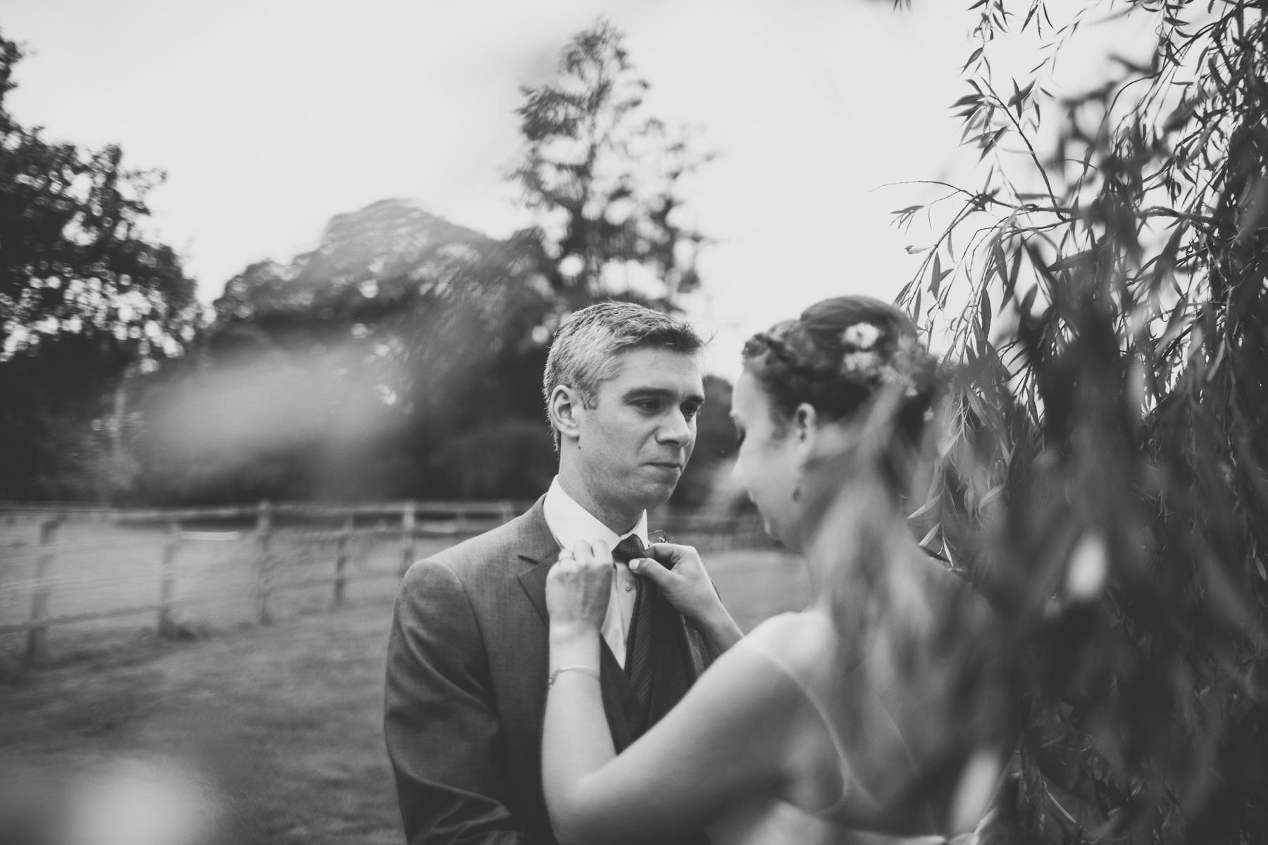 upton-barn-walled-garden-devon-wedding-photography-155