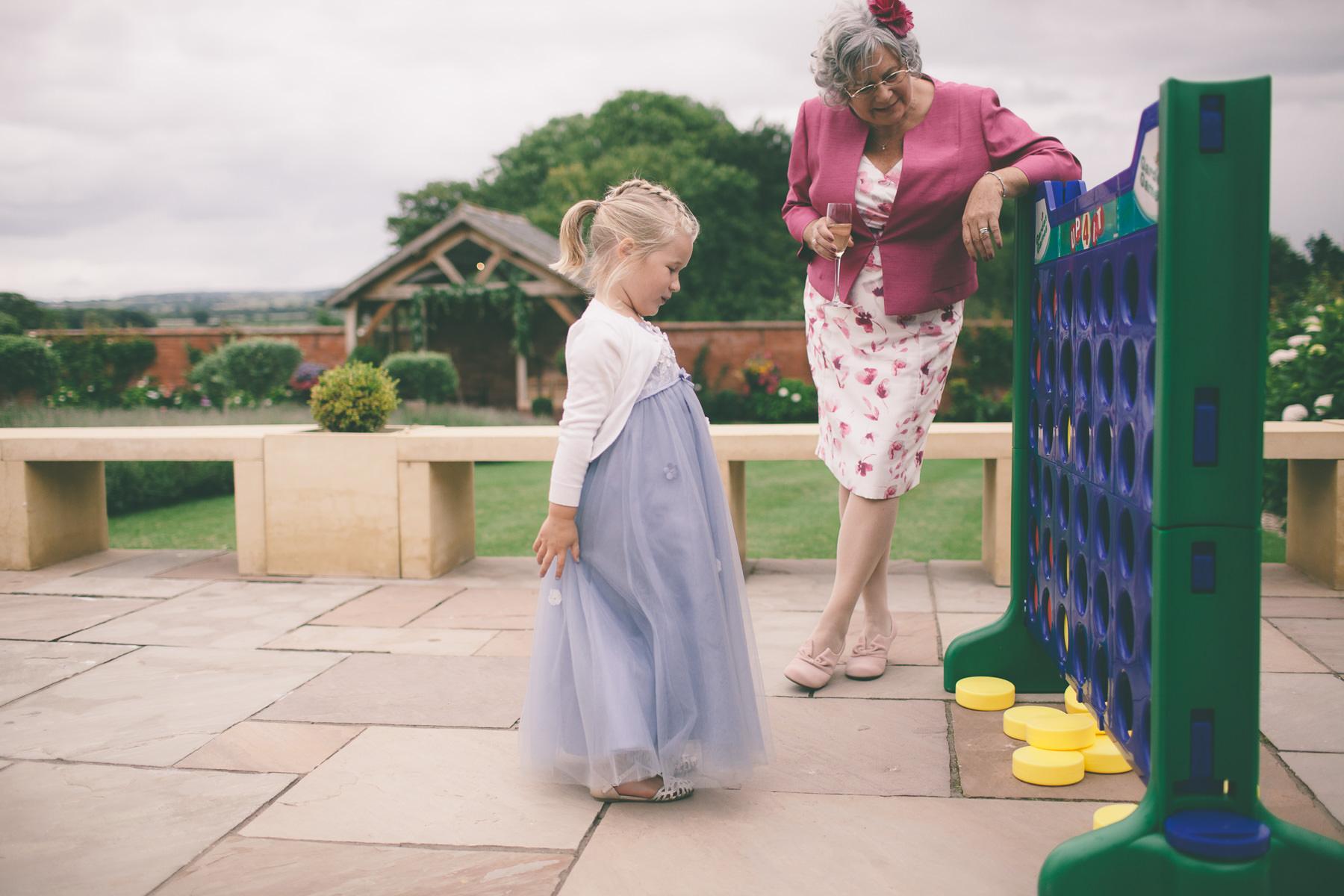 upton-barn-walled-garden-devon-wedding-photography-156