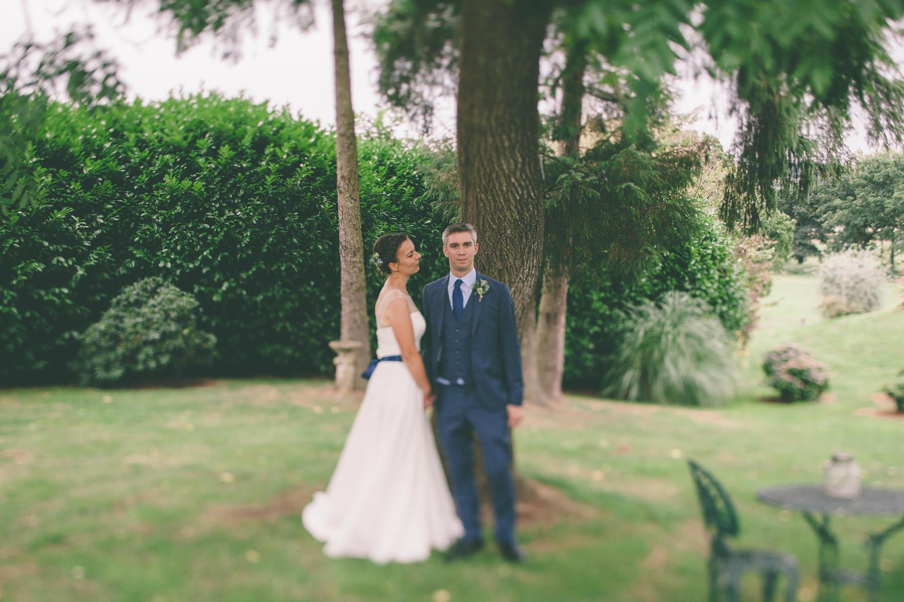 upton-barn-walled-garden-devon-wedding-photography-157