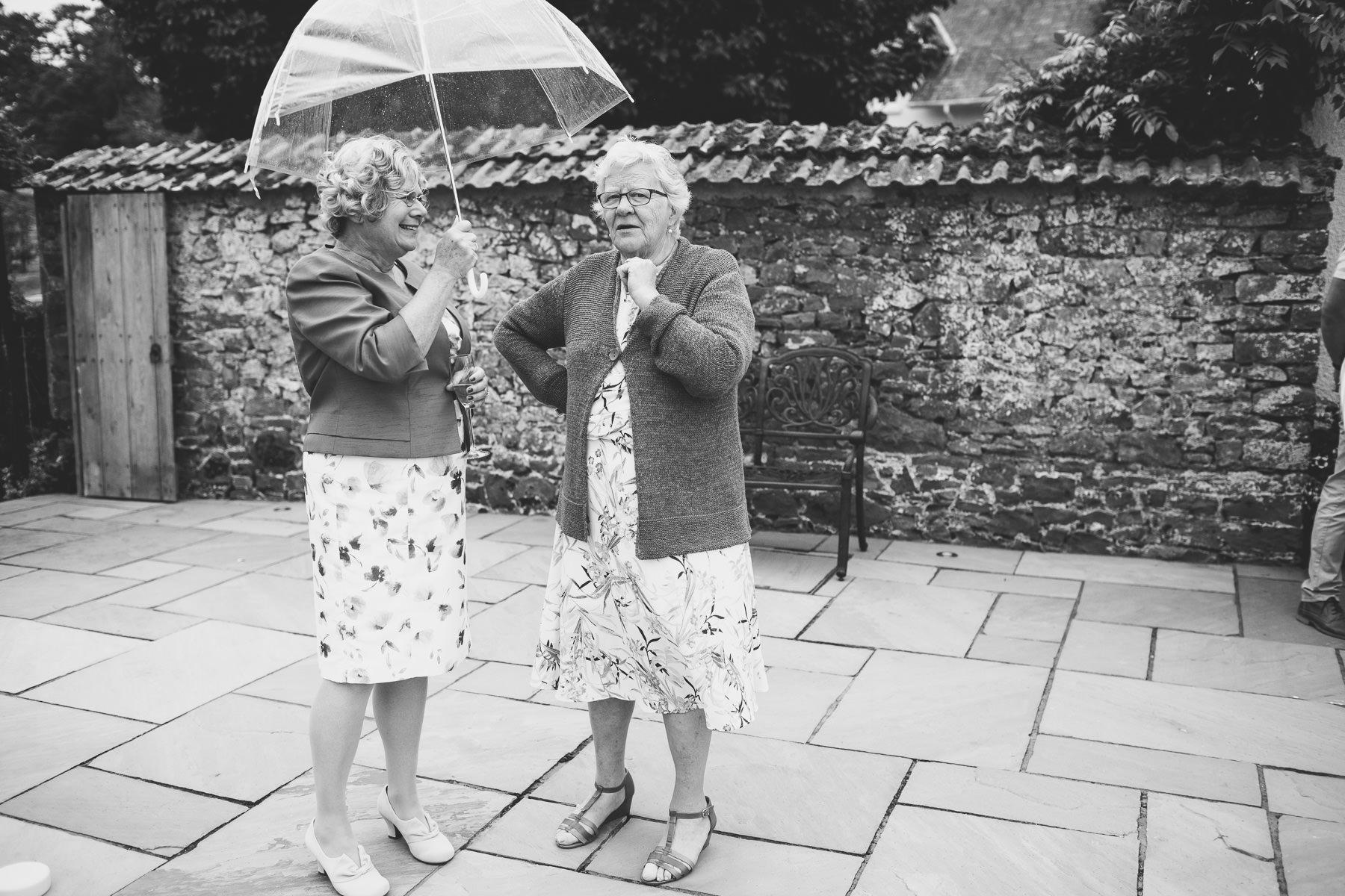 upton-barn-walled-garden-devon-wedding-photography-159
