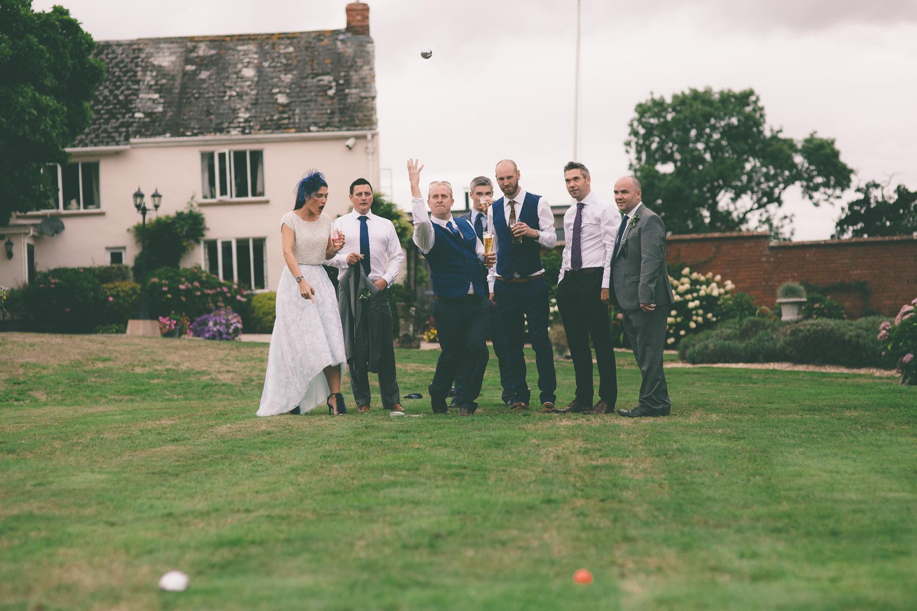 upton-barn-walled-garden-devon-wedding-photography-161