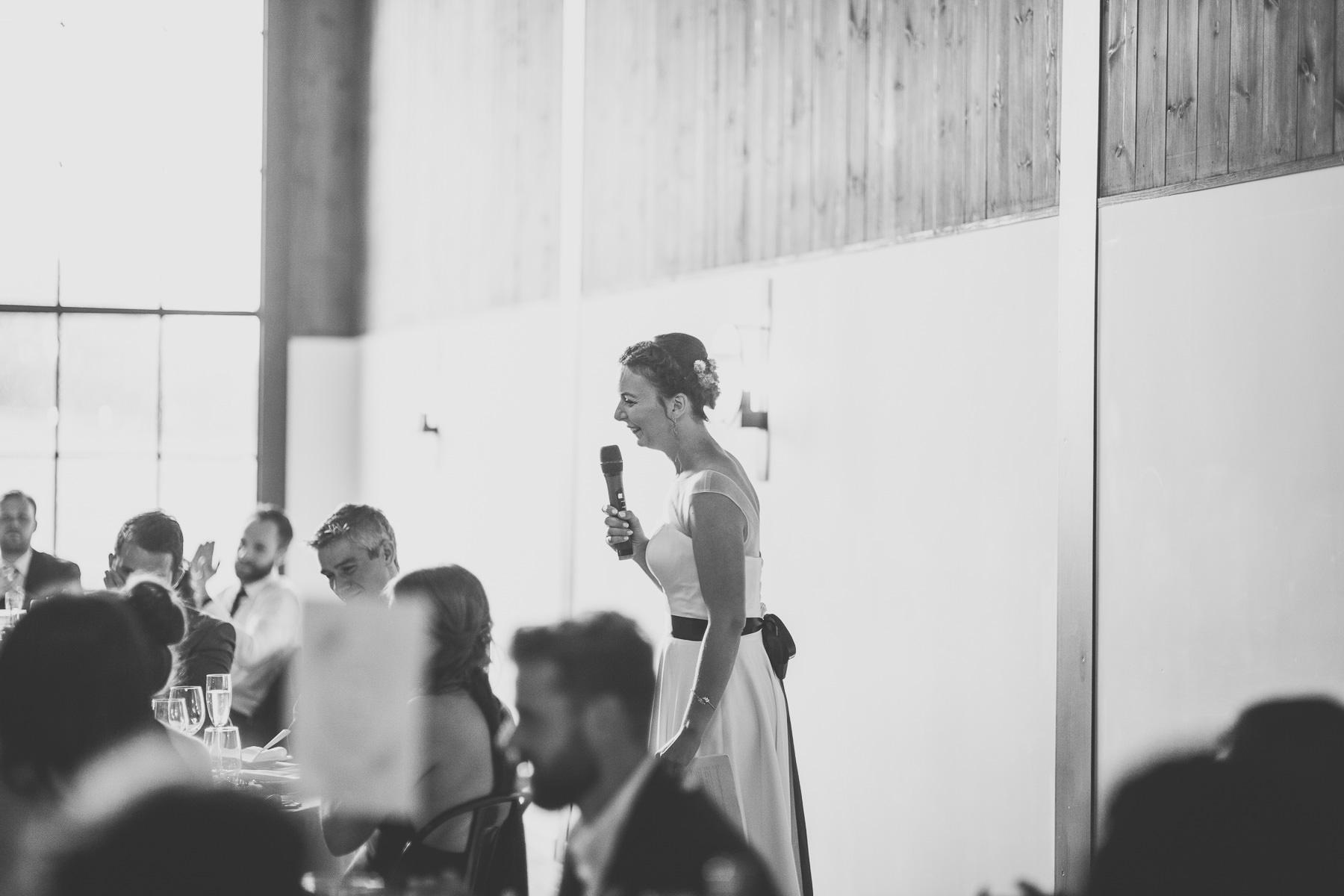 upton-barn-walled-garden-devon-wedding-photography-168