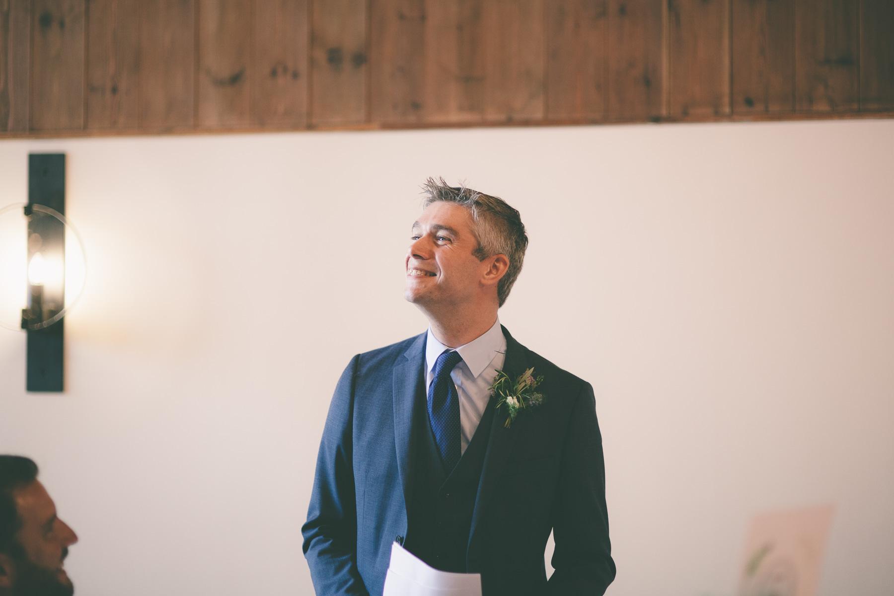 upton-barn-walled-garden-devon-wedding-photography-172